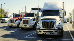 A Guide to HGV Insurance