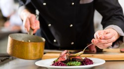 How to Hire the Best Chef for your Business