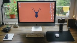 4 ways to make your workstation more ergonomic