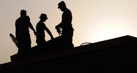 Health and Safety Workers In High Demand