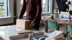 How to Send Your Parcel Quicker and Save Money on Quick Quote