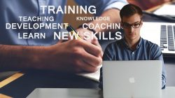 7 Tips to Improve Your Skill Set To Gain Employment