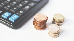 How Your Finances Have Become Easier and Streamlined