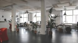 3 Office Hacks For New Businesses