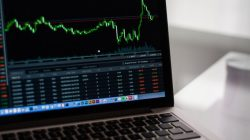 Is Online Stock Trading Really Useful For Your Finances?