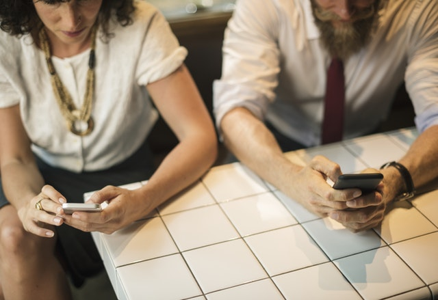 5 Advantages Of Implementing Telecommunication In Your ...