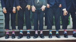 How Small Businesses Can Benefit From An Effective Uniform