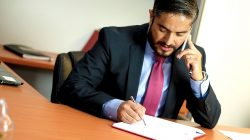 5 Tips for a Successful Law Firm