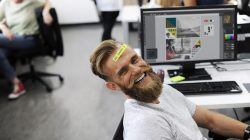 5 Ways to Increase Productivity in the Workplace