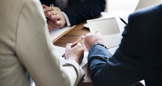 Delegating Your Investments