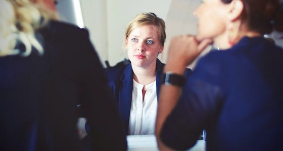 How To Best Structure Your HR Department