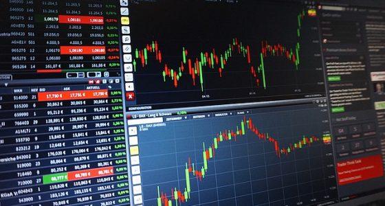 Social Trading: The Convenient Alternative