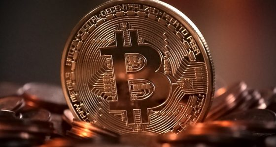 5 Facts You Should Know About Bitcoin