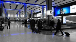 Ways You Can Choose Your Luxury Stay At Heathrow Airport