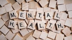 Mental Health in the Workplace: How to Manage Employee Well-Being