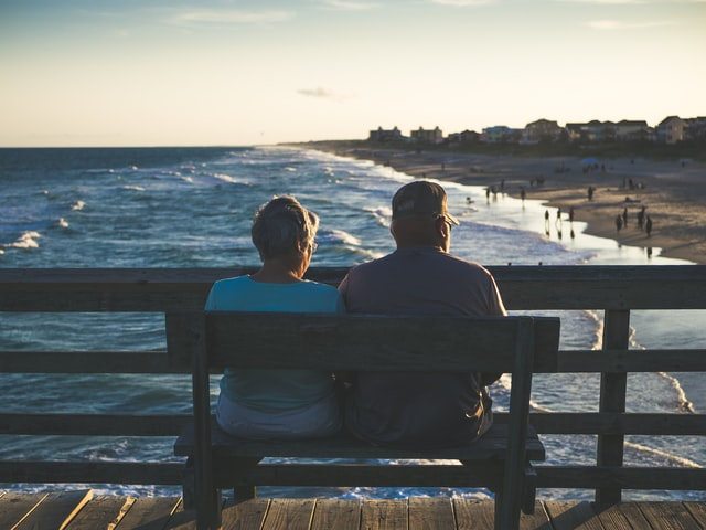 Get Sorted For Your Retirement With These 10 Retirement Planning Tips