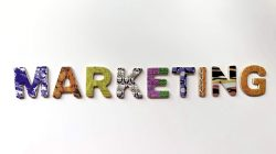 How To Drive More Sales In The Automobile Industry Through Online Marketing