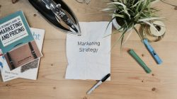 Ways To Fund a Start-Up Business
