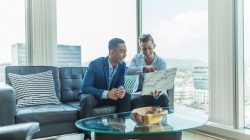 3 Alternative Company Benefits You Could Offer Employees