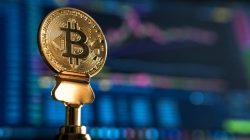 Bitcoin SV Hackathon Underway